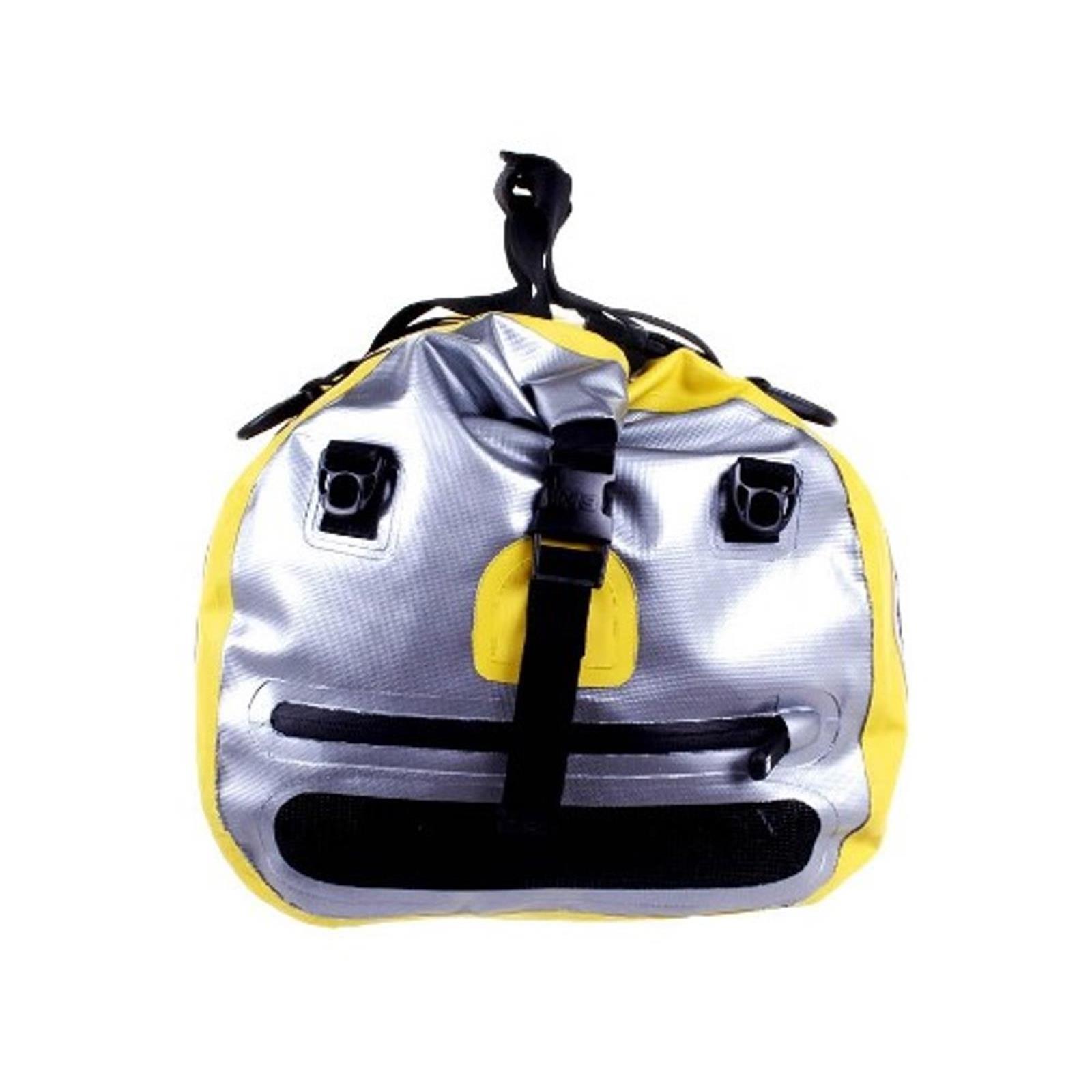 OverBoard wasserdichte Duffle Bag Pro 40 Lit Blau