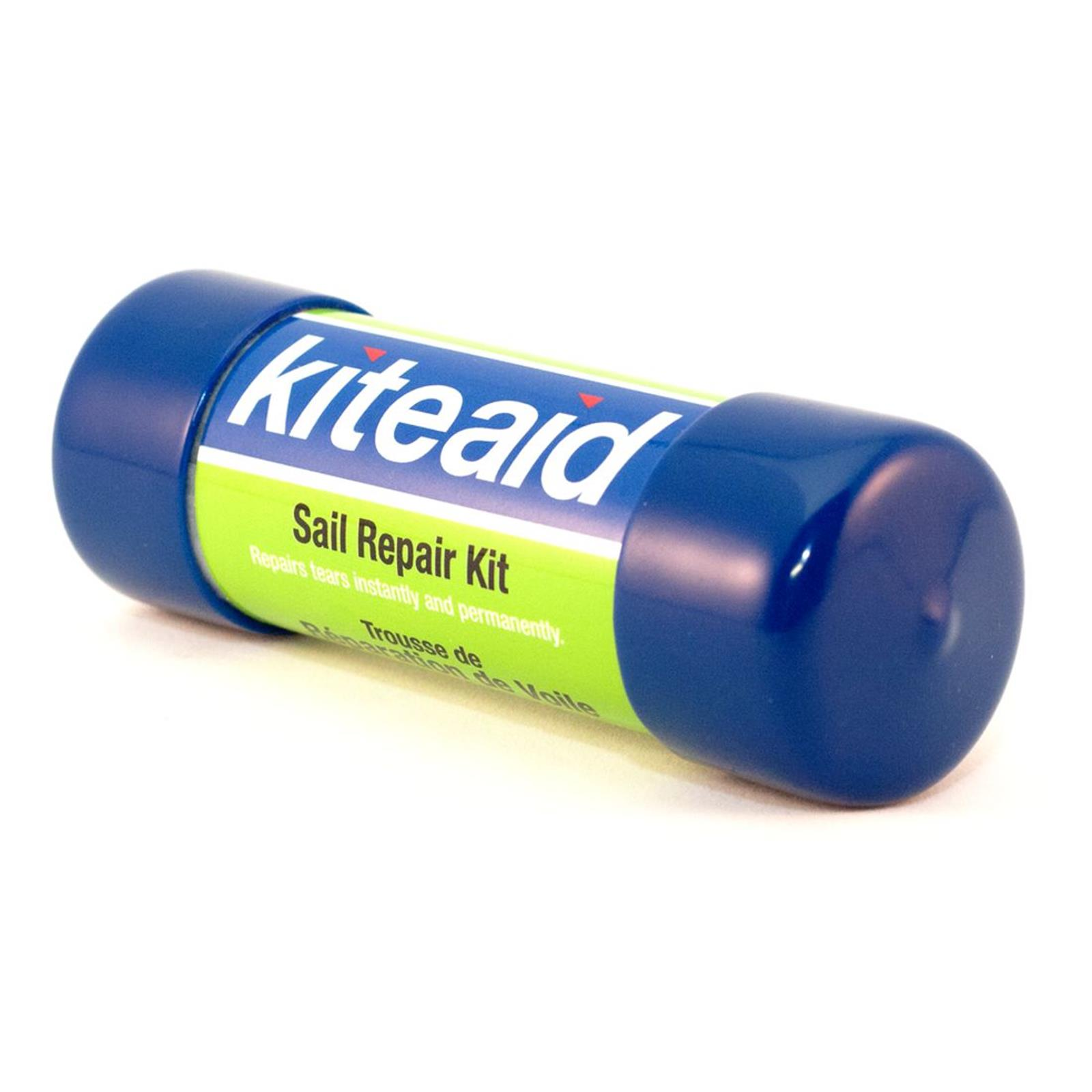 KiteAid Reparatur Kite Sail Tape Repair Kit