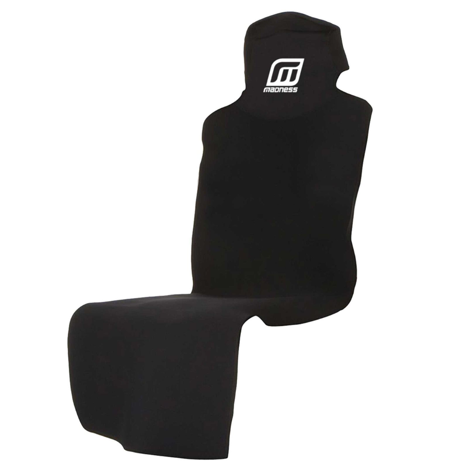 MADNESS Neopren Auto Sitzbezug surf seat cover