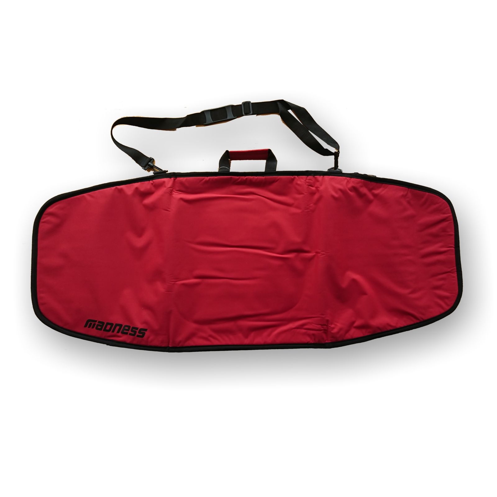 MADNESS Kiteboard Bag 135x50